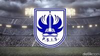 Eks Striker Persela, M Ridwan Resmi Berseragam PSIS Semarang