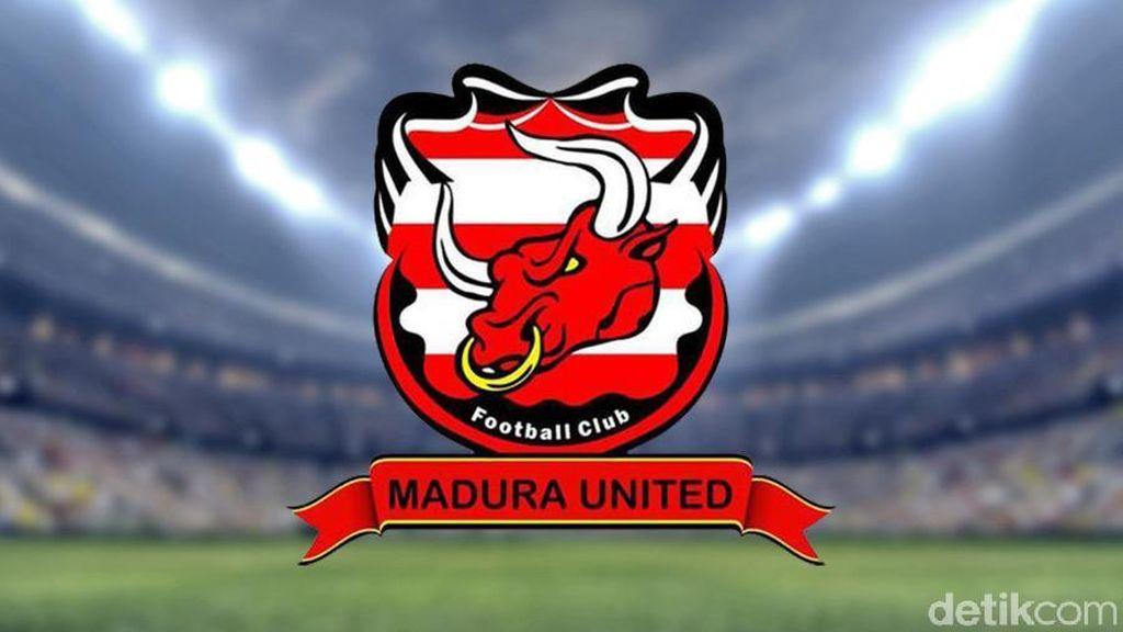 Gagal di Piala Presiden, Madura United Bidik Juara di Piala Indonesia dan Liga 1