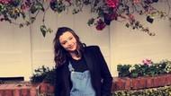 Cara Jitu Miranda Kerr agar Anak Lebih Cepat Tidur