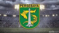 Hasil Liga 1 2018: Persebaya Vs Persela Lamongan Selesai 3-1