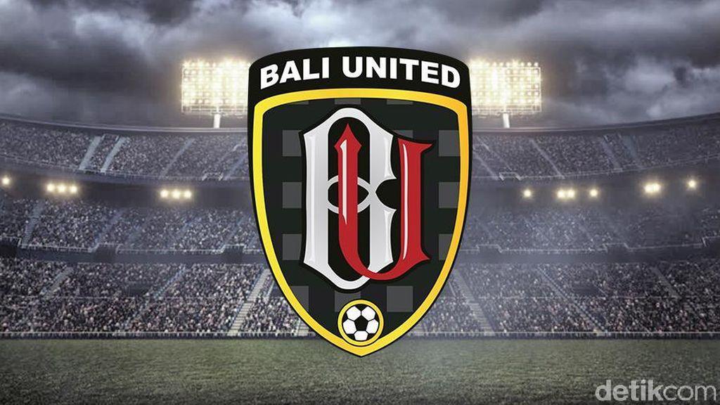 Bali United Ingin Kalahkan PSM Demi Perbaiki Posisi