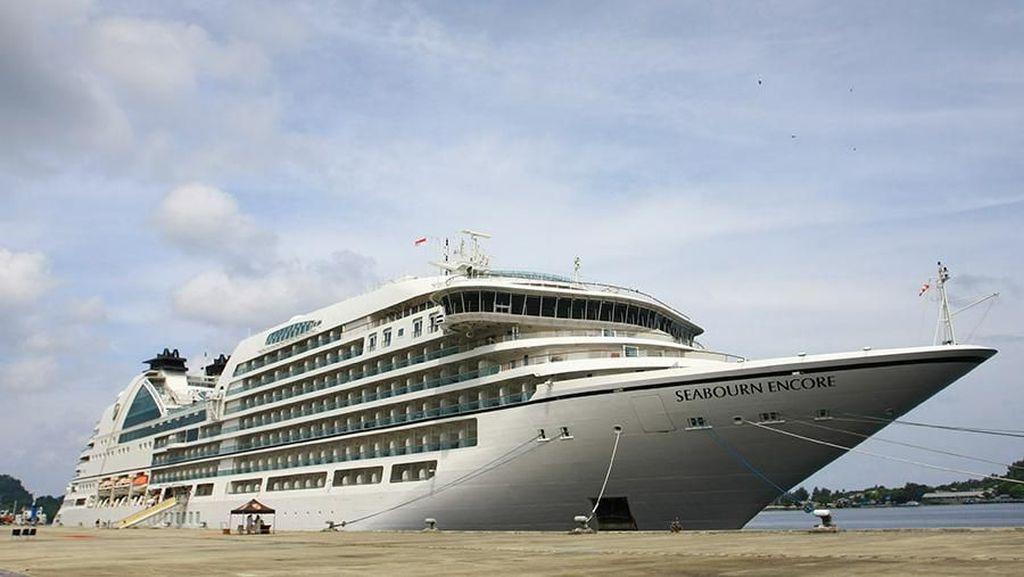 Yacht Club, Cara Baru Sabang Promosi Wisata