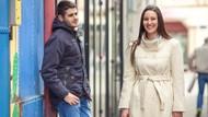 Duh! Pria Ini Pilih Masuk Universitas Khusus Wanita untuk Cari Jodoh