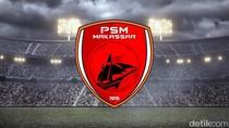 PSM vs Semen Padang: Juku Eja Menang Tipis 1-0