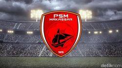 Jatah Tiket Terbatas untuk Fans PSM Makassar