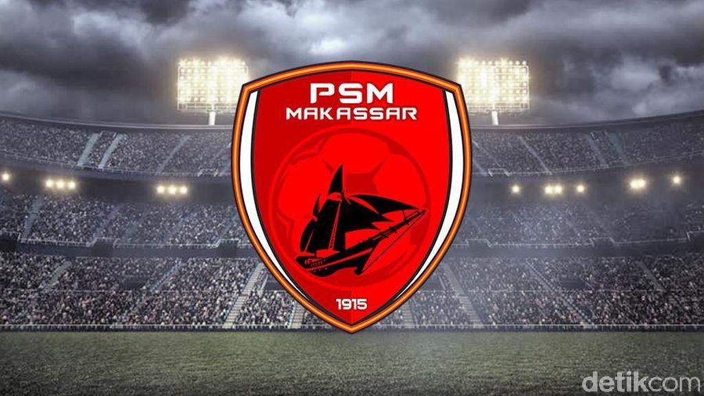 PSM Sudah di Yogyakarta, Ini Para Pemain yang Dibawa