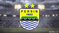Asia Challenge Cup 2020: Persib Bandung Dihajar Selangor FA 0-3