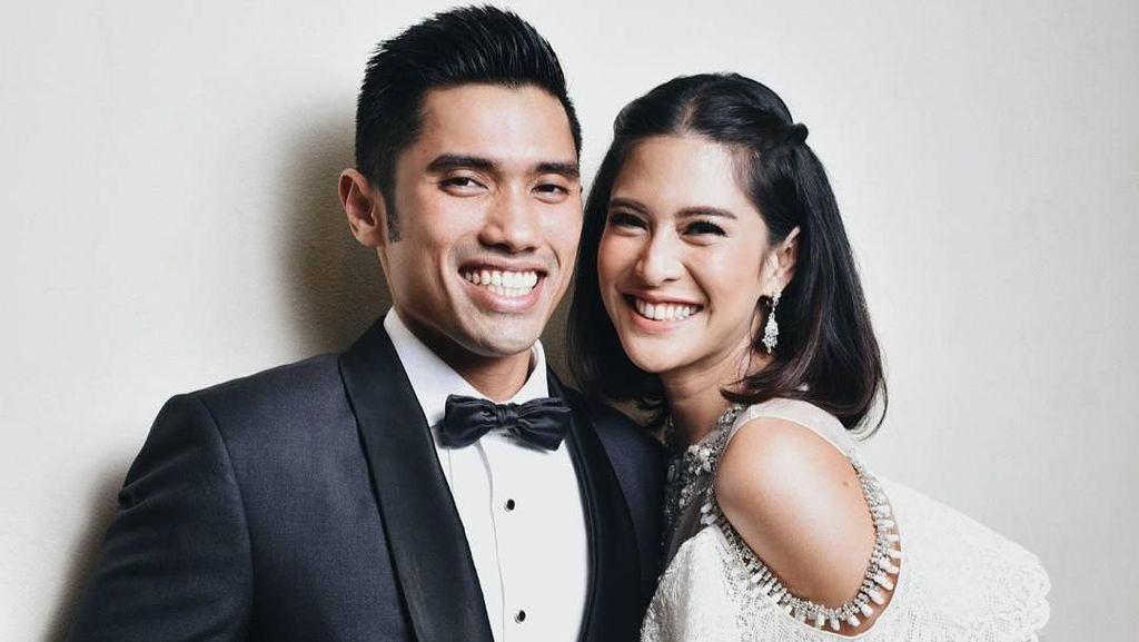 Suami Dian Sastro Mangkir Panggilan KPK, Respons Dian soal Istri ke-3 Opick