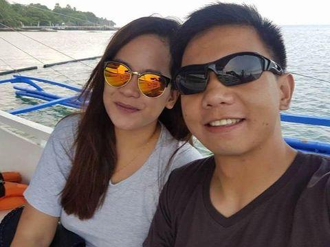 Pacari Pilot, Wanita Curhat Diselingkuhi yang Berkedok Kakak Angkat