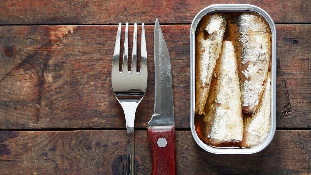Ini Tentang Konsumsi Ikan Makarel bagi Ibu Hamil