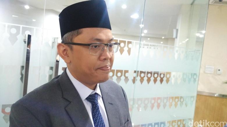 Tepis Kritik, Pimpinan DPRD DKI: PSI Tak Tahu soal Anggaran Formula E