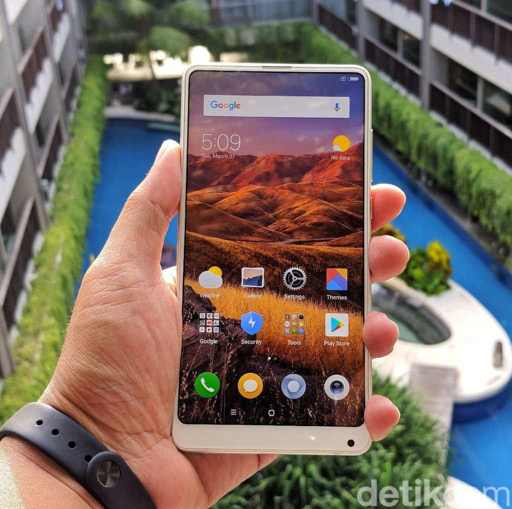 Ini Alasan Xiaomi Rilis Banyak Ponsel