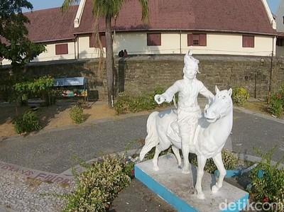 Sejarah Kerajaan Gowa-Tallo, Penguasa Nusantara bagian Timur