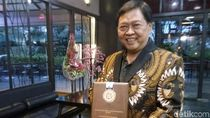 Pengusaha Keturunan Tionghoa dari Solo Ini Raih Penghargaan PBB