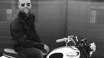 Aksi Menegangkan Jason Statham Lawan Hiu dalam The Meg