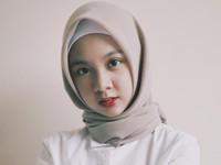 Kinan Tihany Triharsya. Foto: Doc. Sunsilk Hijab Hunt