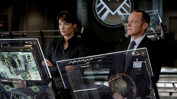 'Captain Marvel' Bangkitkan Karakter yang Mati di 'The Avengers'