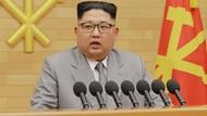 Jokowi Utus Menteri Senior Undang Kim Jong-Un ke Asian Games