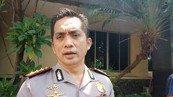 Digandeng Pemprov, Polisi Terus Usut Prostitusi di Kalibata City