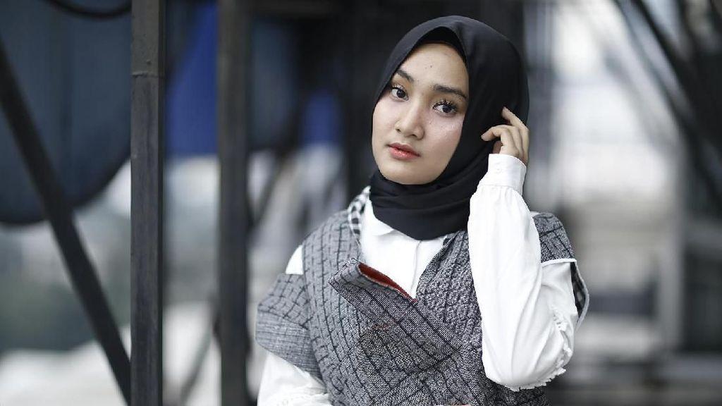 Fatin Shidqia Komentari soal Peserta Audisi Dikritik Masalah Penampilan