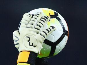 Sebuah Tim Serie C Kalah 0-20, Kick-off Cuma dengan Tujuh Pemain