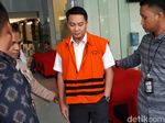 Fayakhun Tersangka Suap Bakamla Balikin Rp 2 M ke KPK, Cash!