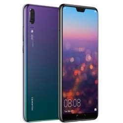 Huawei P20 Pro, Perbaikan Kualitas dari Generasi Sebelumnya