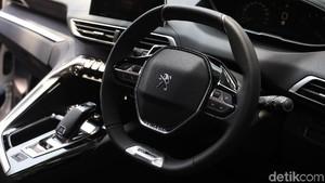 Penjualan Mobil, Prancis Tak Seberuntung Jerman