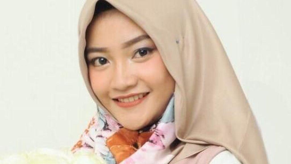 Ceritakan Inspirasi Hijabmu, Raih Voucher Belanja hingga Scarf Gratis!