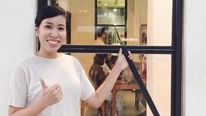11 Anak Muda RI Sukses Sebelum 30, dari Startup hingga Jual Puding
