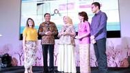 Dukungan Citi untuk Perempuan Muda Era Digital