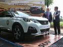 Mengintip Penjualan Mobil Terbaik se-Eropa di Indonesia, Laku?