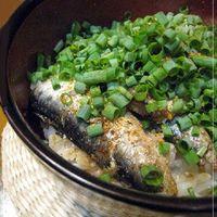 Ikan Makarel Bercacing? Masih Ada 5 Olahan Ikan Sarden yang Enak
