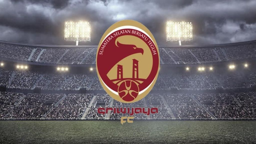 LIB Tolak Permintaan Sriwijaya FC soal Perubahan Jadwal Lawan PSMS