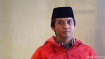 Dilaporkan Soal Soeharto Simbol KKN, Sekjen PSI Angkat Bicara