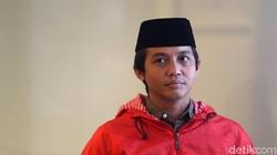 Bela UGM, PSI: Diskusi Saya Dibubarkan Saat Mertua Prabowo Presiden
