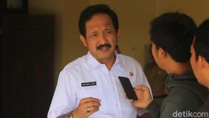 Bupati Ponorogo Kepras Dana Perjalanan Dinas PNS Sebesar Rp 3,2 M