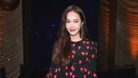 Jessica Jung Buka Restoran, Dekorasinya Instagramable Banget!