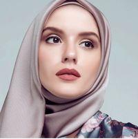 4 Tren Makeup 2018 yang Terinspirasi Kekayaan Alam Indonesia