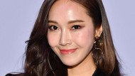 Jessica Jung Ex SNSD Buka Restoran Mewah, Makin Serius Jadi Pebisnis
