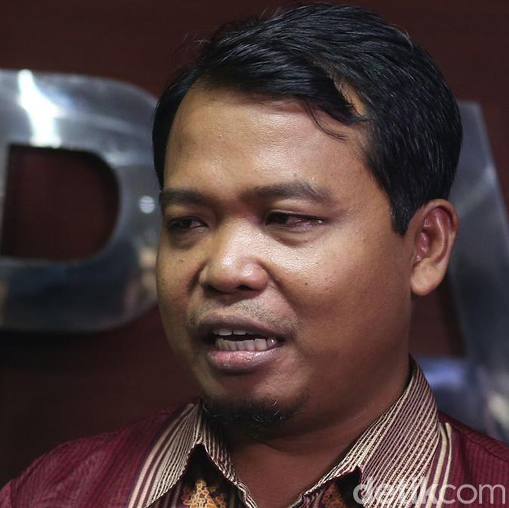 Soal ABG Pengancam Jokowi, KPAI: Penjara Bukan Tindakan Arif