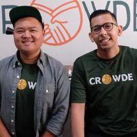 Anak Muda RI Ini Sukses Sebelum 30, Bikin Startup Hingga Jual Puding