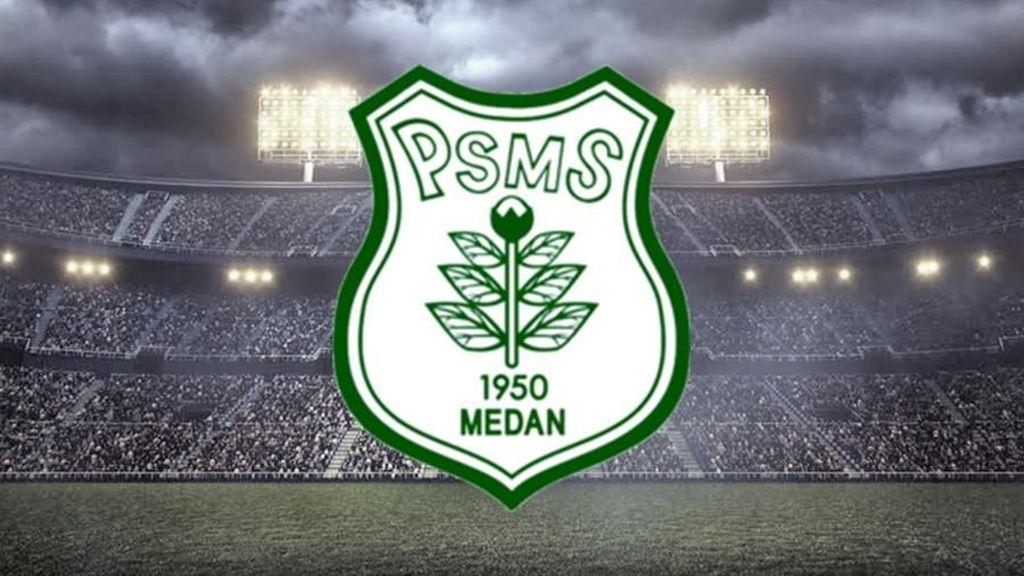 PSMS Kalahkan Barito Putera 3-2