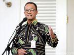 Pembentukan Tim Dikritik PDIP, Anies Singgung Hasil Kunker DPRD