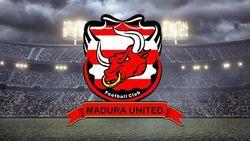 Madura United Fokus Menangi Setiap Laga Ketimbang Kejar Bali United
