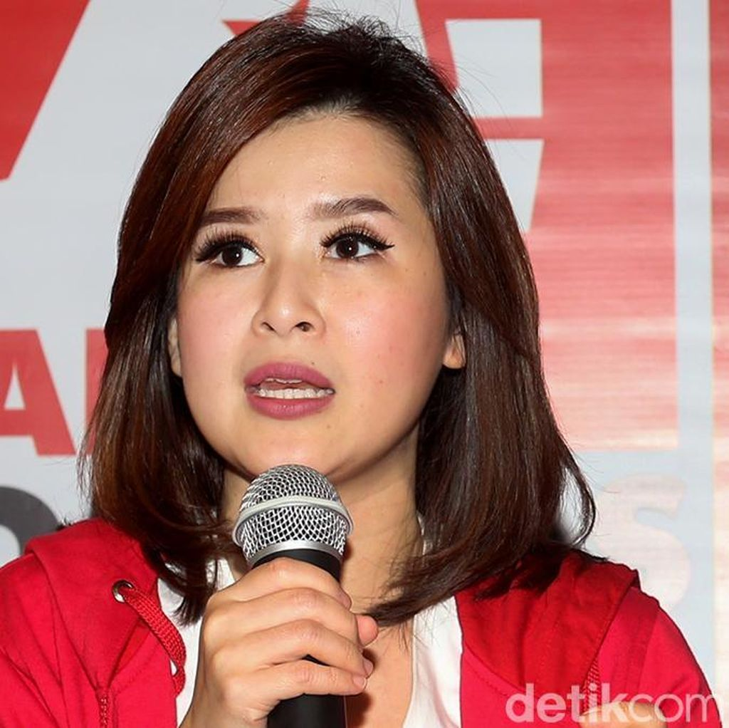 Kontroversi Politik Anti-Poligami Ala PSI