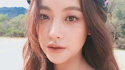 Mengenal Oh Yeon Seo yang Disebut Jadi Selingkuhan Ahn Jae Hyun