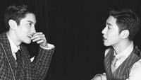 K-Talk Ep 2: Bisik-bisik Bocoran Promotor soal Konser TVXQ
