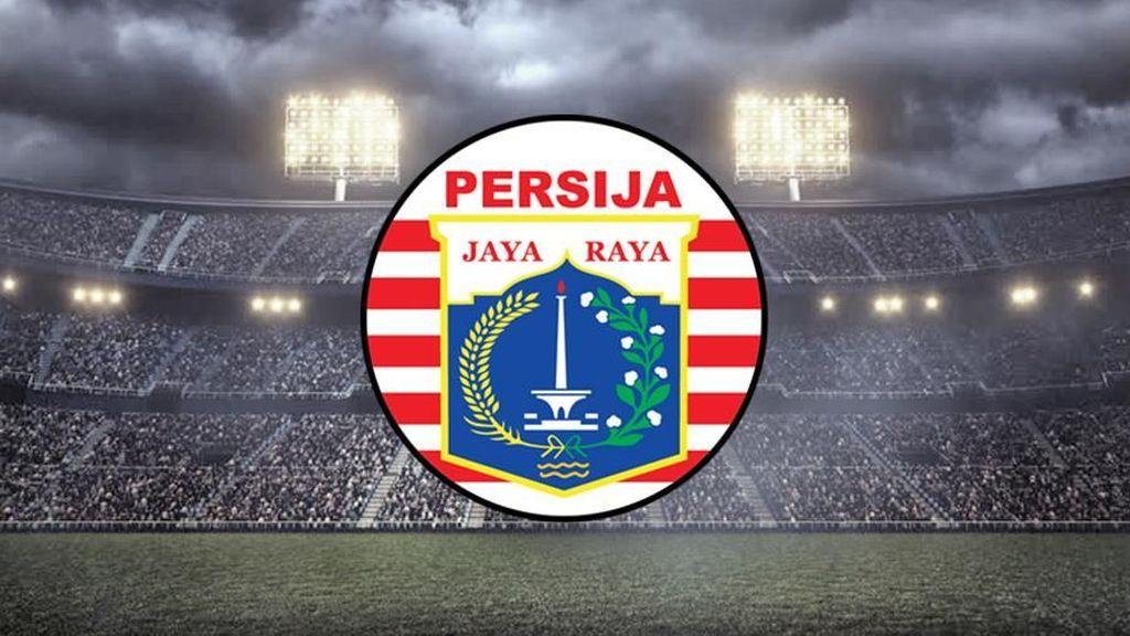 Catat! Ini Rute Pesta Juara Persija Jakarta