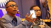 PAN: SBY Bukan Bilang Sebagian Besar Masyarakat yang Puas ke Jokowi